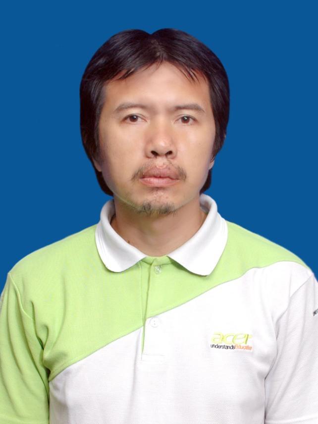 Dwi Sakethi Mei 2011