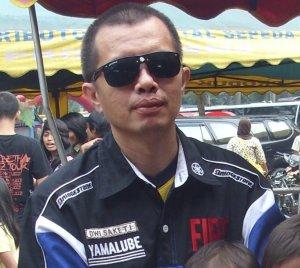 Tahun 2010