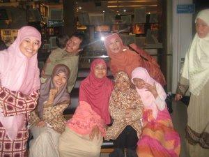 Bandung September 2010
